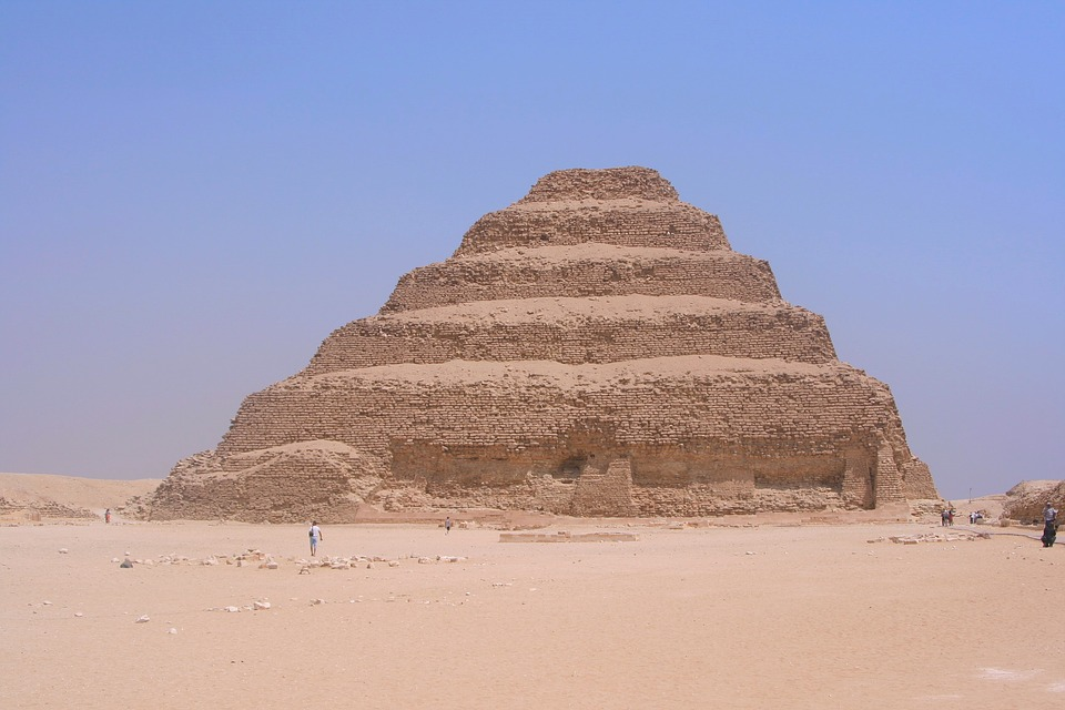saqqara-1344249_960_720