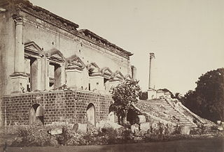 320px-1857_bank_of_delhi-samru-haveli