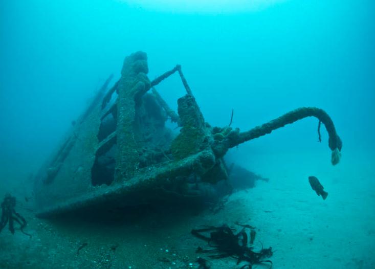 steamer-ship-cargo-eildon-sunken-in-1915