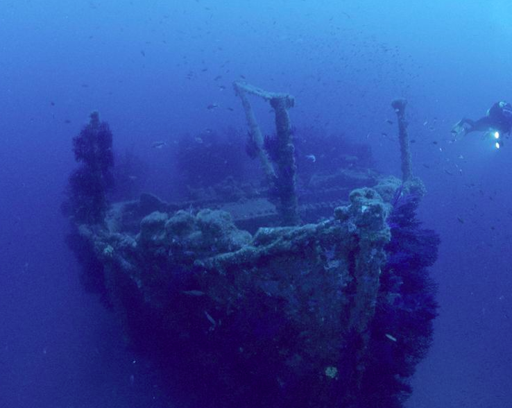 wreck-of-the-cargo-ship