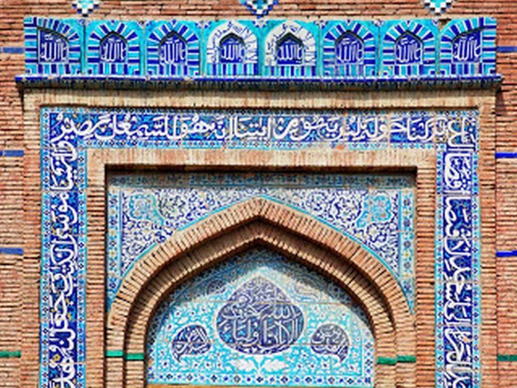 tomb-sakhi-yahya-nawab-inside-pak-gate-6-1