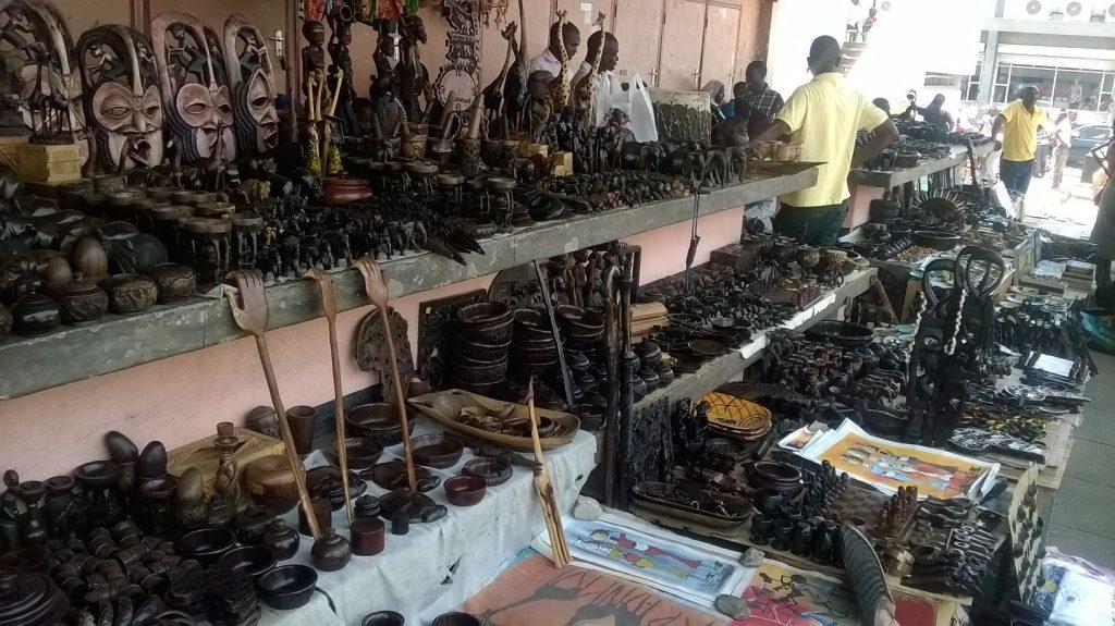 craft-malawi