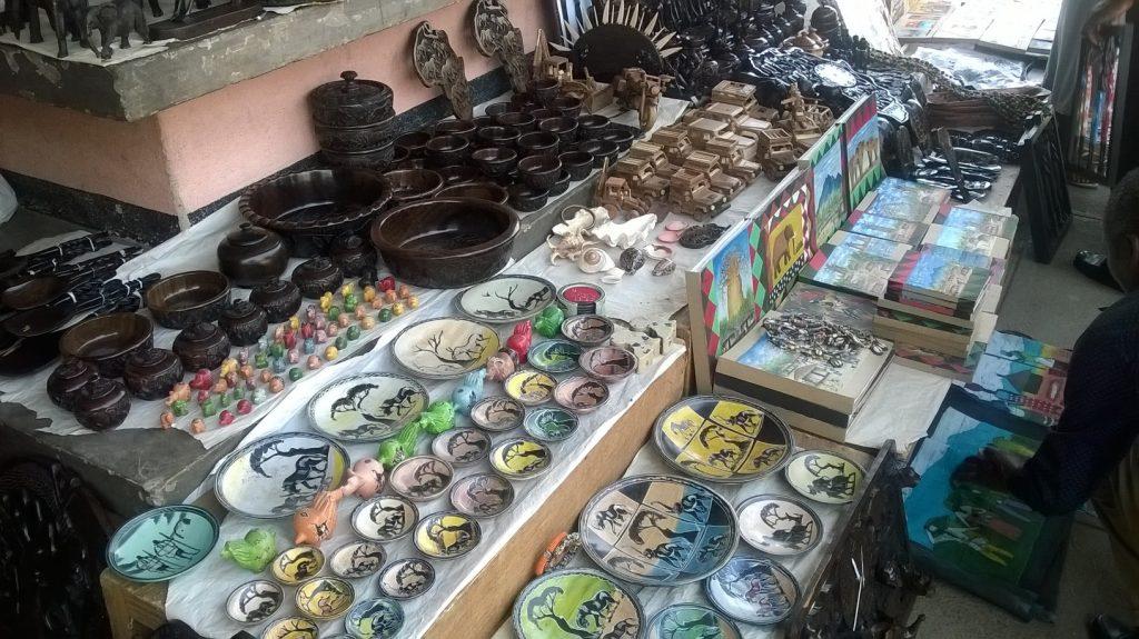 malawi-crafts