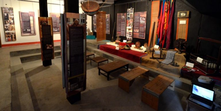 studio-safdar-new-delhi