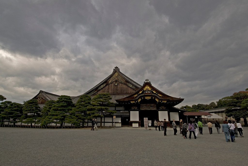 Historic-Monuments-of-Ancient-Kyoto