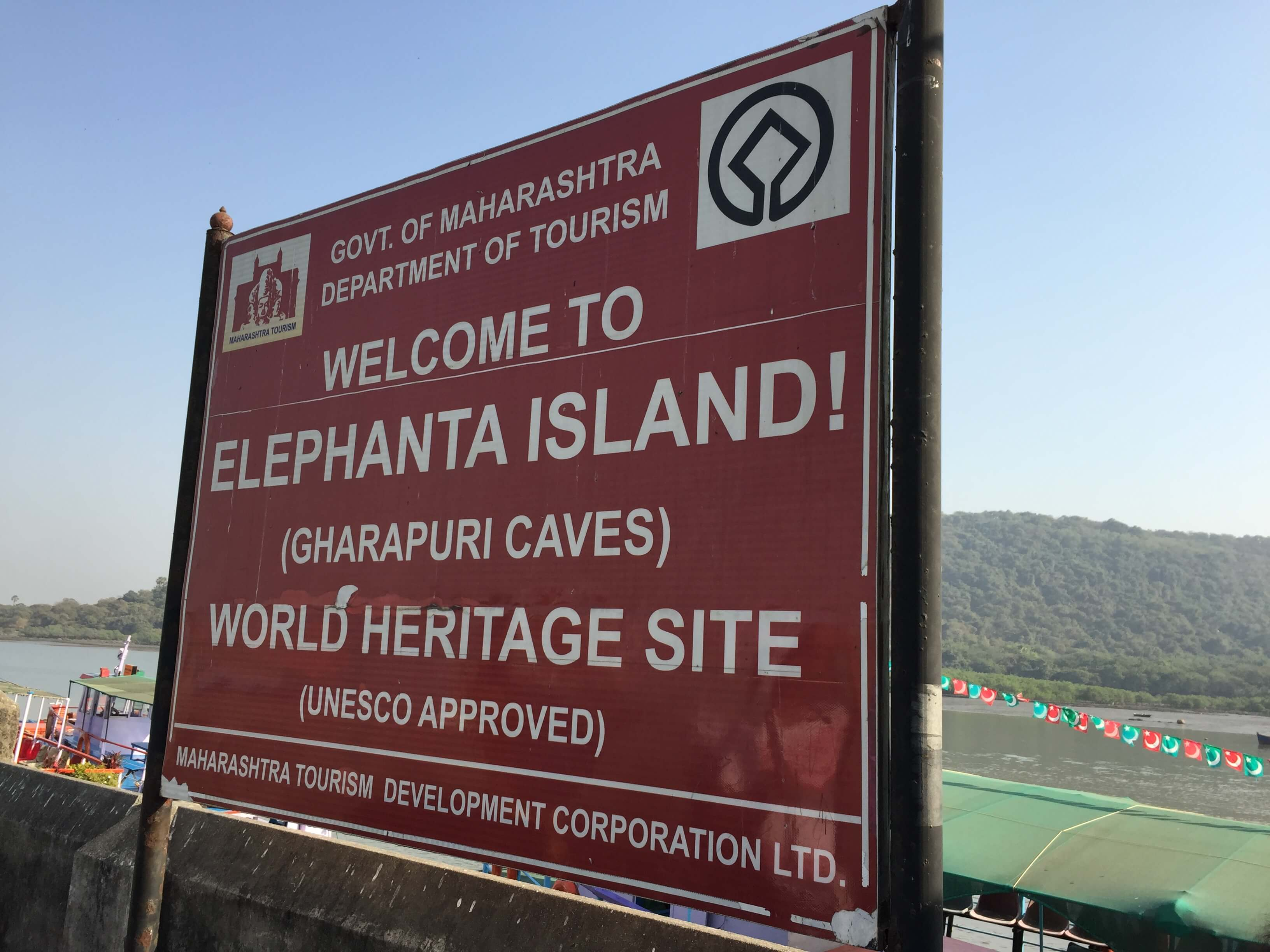 elephanta-caves-prafulla