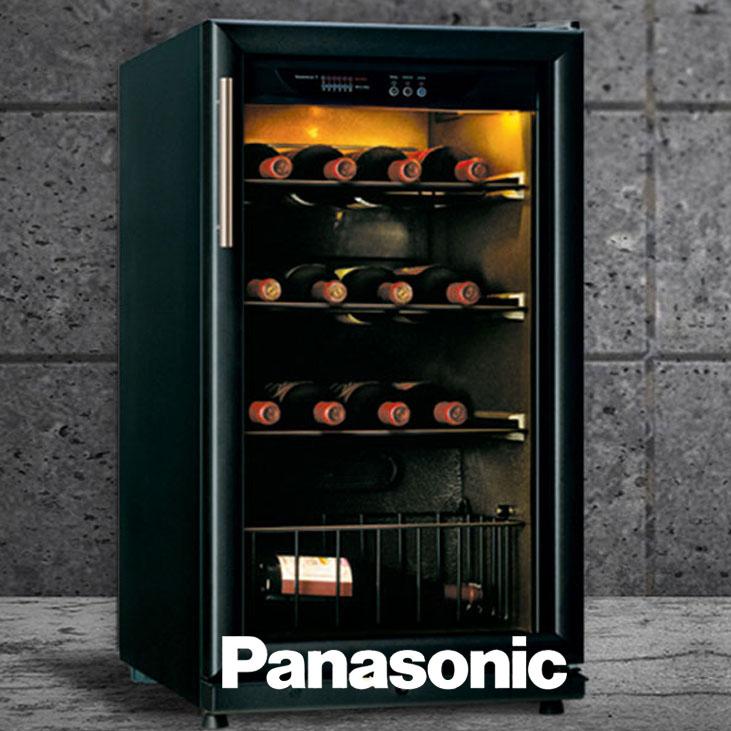 Panasonic SEO by Grab Essentials