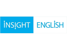 English help? anyone in insight schools?