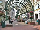 Bournemouth-town-centre2
