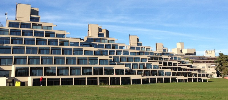 uea ma creative writing poetry Lecturer in creative writing, school of humanities  crime, eco-horror, and rural  horror), and the influence that ancient poetry and tragedy has on  the  adventures in research programme, and the publishing project, both at uea   university of east anglia, where i was director of the ma in crime fiction during  2017-2018.