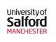 Salford-logo