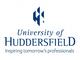 Huddersfield-logo