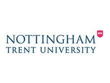 Nottingham%20trent-logo