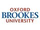Oxford%20brookes-logo