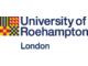 Roehampton-logo