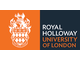 Royal%20holloway-logo