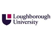 Loughborough-logo