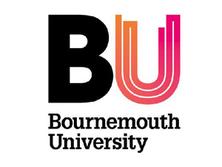 Bournemouth-logo