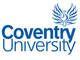 Coventry-logo
