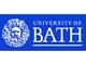 Bath-logo