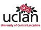Central%20lancashire-logo