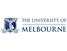 The%20university%20of%20melbourne-logo