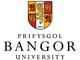 Bangor-logo