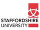 Staffordshire-logo
