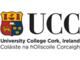Ucc-logo