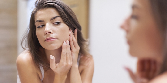 Facial-Oil-Facial-is-a-great-source-of-energy