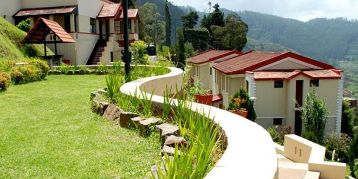 Hill-Country-Holiday-Resort-Lovedale