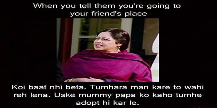 Typical-Mom-Dialogues-31
