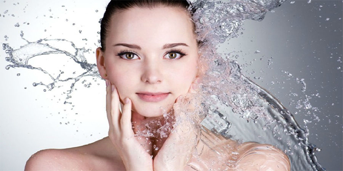 Keep-your-skin-hydrated