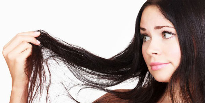 Magic-recipe-for-the-treatment-of-all-hair-problems.