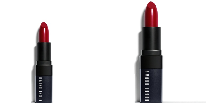 Bobbi Brown Rich Lip Color Red