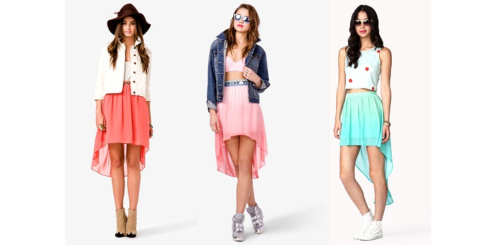 Like To Wear This Summers4