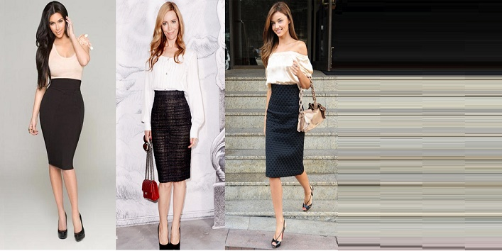 Styling-Tips-To-Make-Your-Waist-Look-Thinner1