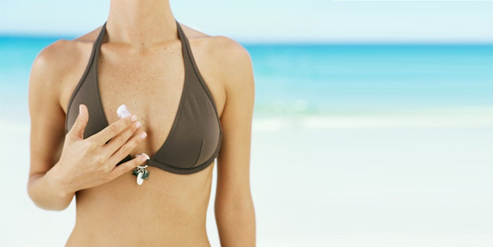 How to increase breast size naturally6