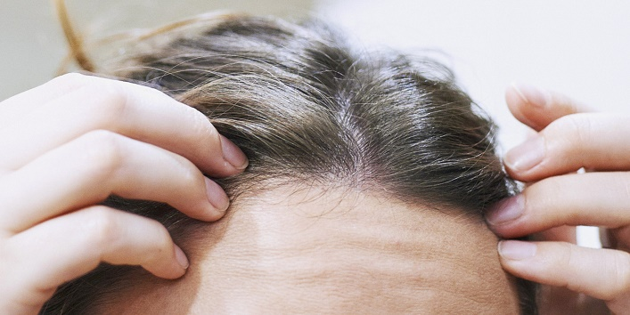 facts and mythes about grey hair5