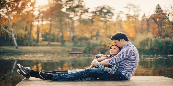 How to prepare yourself while meeting of your boyfriend and father4