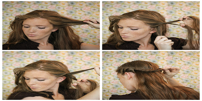 top-12-styling-tips-to-get-through-a-bad-hair-day1
