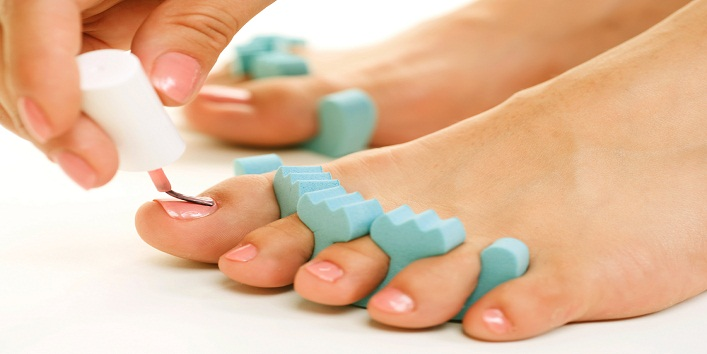 at-home-pedicure-step-by-step-tutorial 8