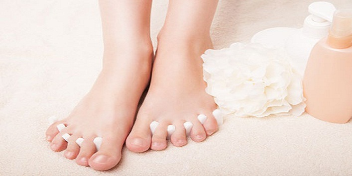 at-home-pedicure-step-by-step-tutorial 7