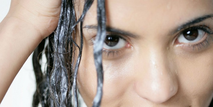 facts about anti dandruff shampoos5