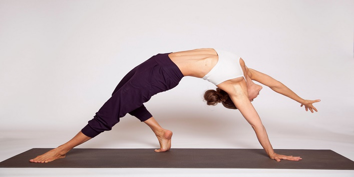 mistakes that turns yoga into a boredom for us1