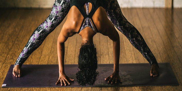 mistakes that turns yoga into a boredom for us2