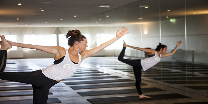 mistakes that turns yoga into a boredom for us3