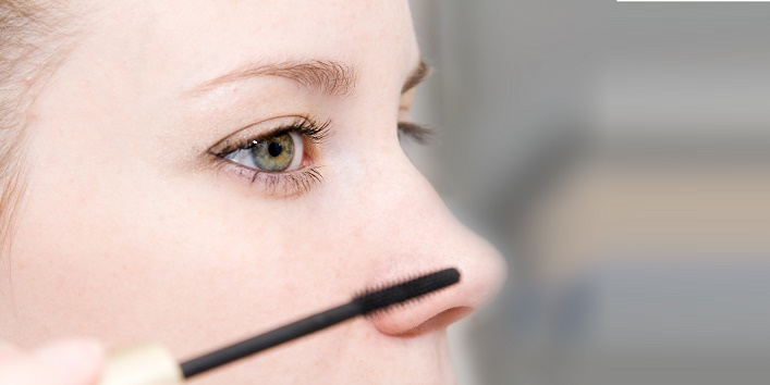 Tips for Perfecting Mascara Eyes2