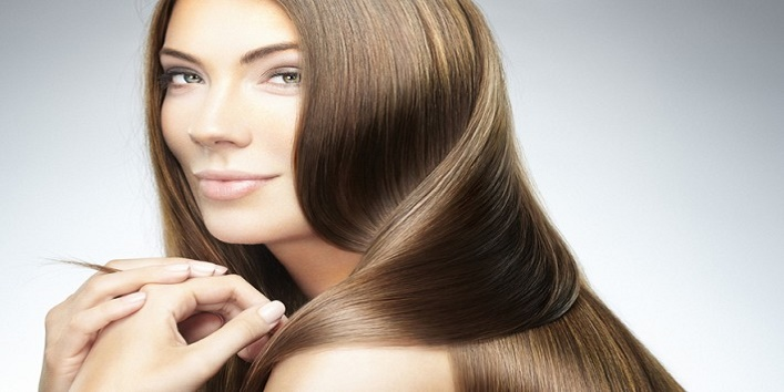 remedies-for-hair-Growth