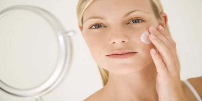 How to look beautiful during illness2